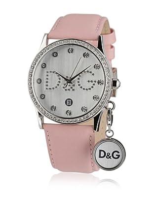 D&G Reloj DW0009