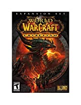 World of Warcraft: Cataclysm - Standard Edition(PC)