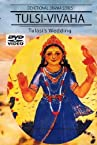 Tulsi-Vivaha Tulasis Wedding (Devotional Drama Series Hindi w/English subtitles) (DVD Video) - Touch