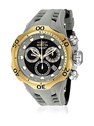 Invicta Watch Reloj de cuarzo Man 16992 52 mm