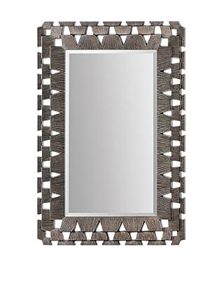 Sparticus Dimensional Design Mirror