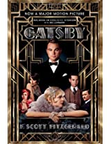 The Great Gatsby: What is Right and What is Wrong?