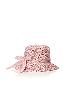 TroiZenfants Baby Hat (Red)