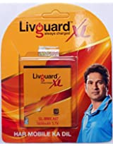 Livguard Battery for Micromax Bolt A67