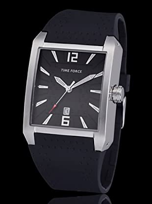 TIME FORCE 81275 - Reloj de Caballero cuarzo