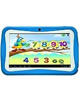 Ambrane Kids Tablet AK-7000