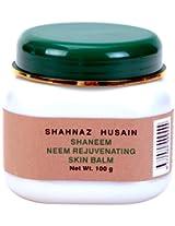 Shahnaz Husain Shaneem Rejuvenating Skin Balm, 100g