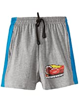 Disney Boy's Car Shorts