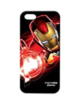 Avengers Ironvenger - Pro case for iPhone 5/5S