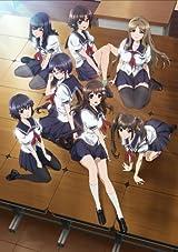 フォトカノ 1 [Blu-ray]