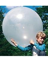 16 Ft. Weather Balloon
