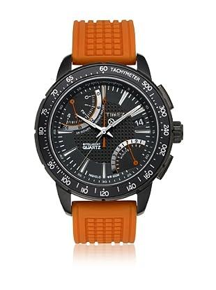 Timex Reloj T2N707