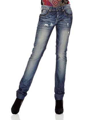 Desigual Vaquero Santa (New Jeans)
