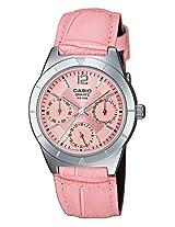 Casio Standard LTP-2069L-4AVDF (SH60) Watch - For Women