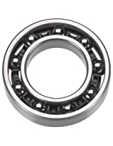 O.S. Engines 23730020 Rear Bearing for 21VZ/30VG
