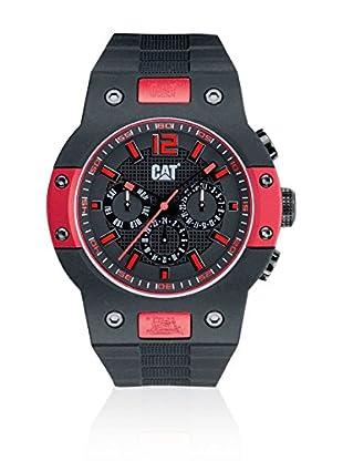 CATERPILLAR Reloj de cuarzo Unisex N5.189.21.128 45 mm