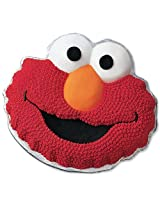 Wilton Elmo Face Cake Pan