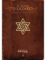 El diario de Lázaro (Spanish Edition)