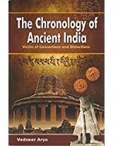The Chronology Of Ancient India