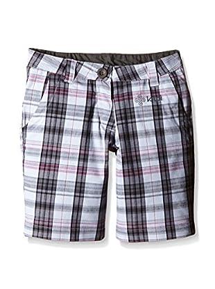 Kilpi Shorts Aniella - J