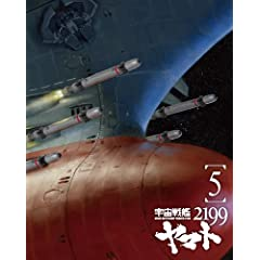 F}g2199 5 [Blu-ray]