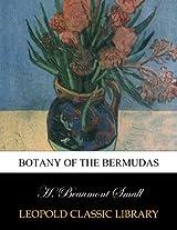 Botany of the Bermudas