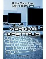 Verkko-opettaja (Finnish Edition)