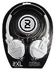 Skullcandy 2XL Shakedown X5SHFZ-819 Headphone, White