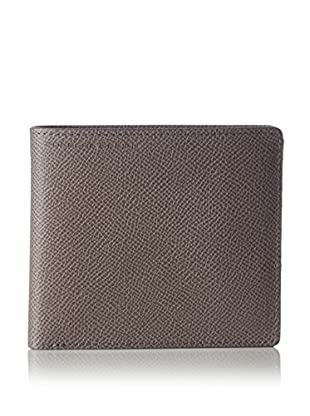 Porsche Design Kartenetui French Classic Wallet H10