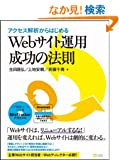ANZX WebTCg^p @