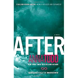 After - Part of the After Series
