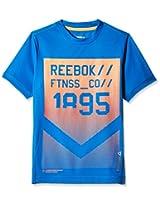 Reebok Boys' T-Shirt