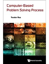 Computer-Based Problem Solving Process
