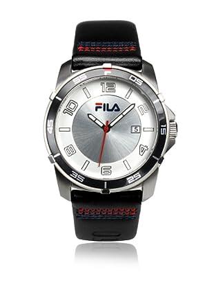 Fila Reloj FILA38-004-001