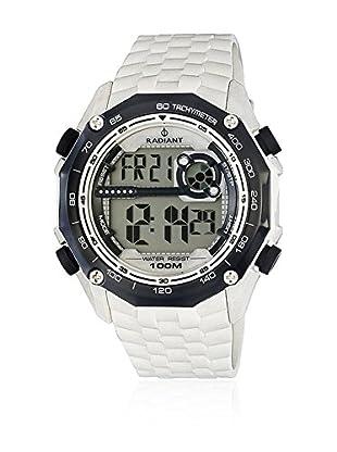 Radiant Reloj de cuarzo RA190602  50 mm