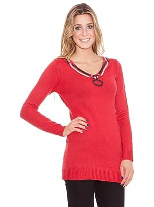 HHG Jersey Milena (Rojo)