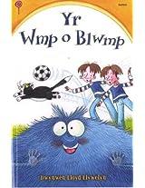 Yr Wmp O Blwmp