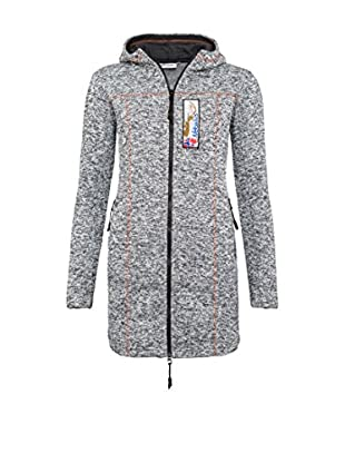 Nebulus Chaqueta Soft Shell Fleece Coat Bern