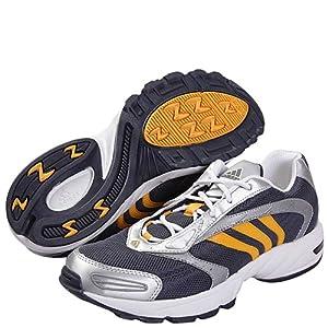 Adidas 333653 Metsil Daronx Sunshi Men Shoes