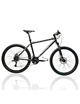 Btwin 500 Mtb Rockrider Cycle