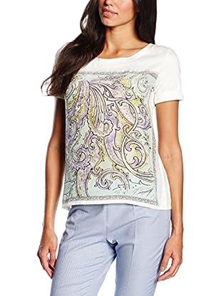 PIAZZA SEMPIONE T-Shirt Manica Corta