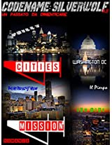 4Cities 4Missions