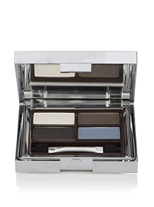 29 Cosmetics I-BLOCK Eye Shadow Palette, Smoky Notes
