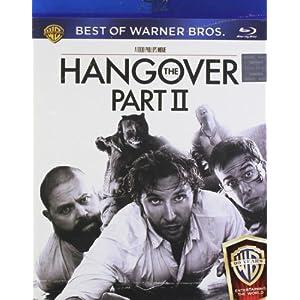 The Hangover - II