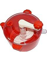 Ritu Dough Maker (Color May Very)
