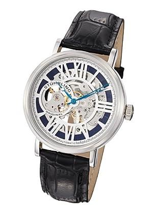 Stührling Reloj 168.33152
