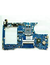 HP 4230S laptop motherboard 657963-001