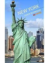 New York Guida di Viaggio