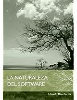 La Naturaleza del Software