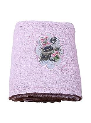 Homemania  rosa 50 x 90 cm